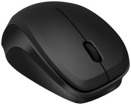 Беспроводная мышь SPEED-LINK Ledgy Black (SL-630000-BKBK)