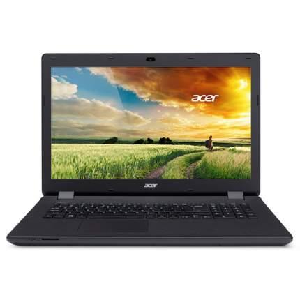 Ноутбук Acer Aspire ES1-731G-P11W (NX.MZTER.016)