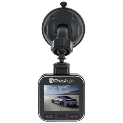 Видеорегистратор Prestigio Multicam 575W (PCDVRR575W)