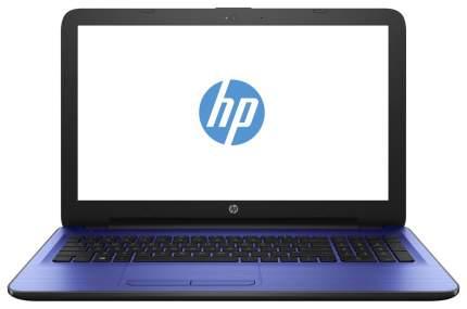 Ноутбук HP 15-ay508ur Y5K76EA