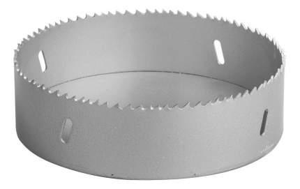 Биметаллическая коронка для дрелей, шуруповертов Зубр 29531-152_z01