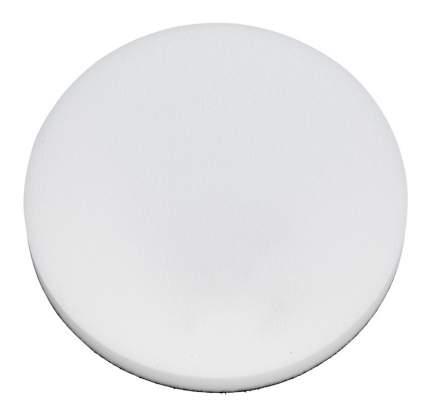 Опорная тарелка для эксцентриковых шлифмашин metabo 624037000
