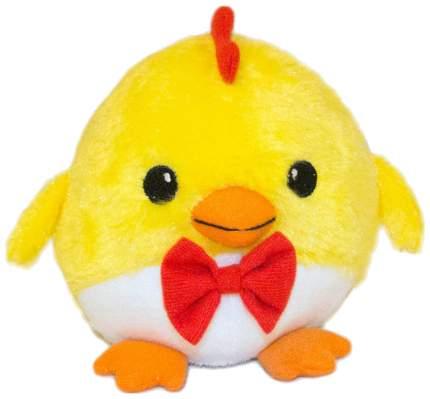 Мягкая игрушка Gulliver Цыпленок Солнышко 66-OT159347-1