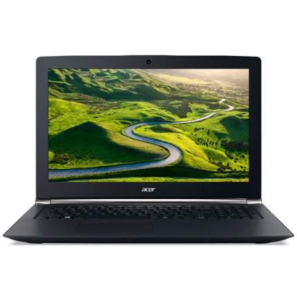 Ноутбук Acer Aspire V Nitro VN7-592G-5284 NH.G6JER.008
