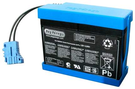Аккумулятор для электромобилей Peg-Perego IAKB0026 12V