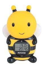 Электронный термометр для воды Miniland Тhеrmо Ваth 89061