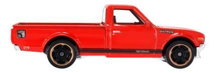 Машинка Hot Wheels 5785 BFF52