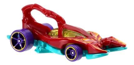 Машинка Hot Wheels Scorpedo 5785 DHR97