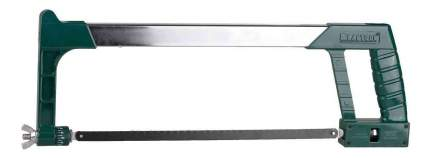 Ножовка по металлу KRAFTOOL 15802