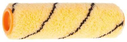 Ролик малярный Stayer 02184-15