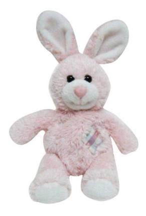 Мягкая игрушка Fluffy Family Зайка Малышка 19 см