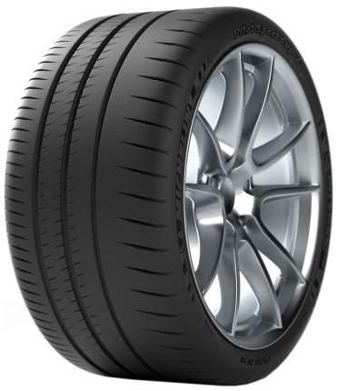 Шины Michelin Pilot Sport Cup+ 265/35 ZR19 98Y Extra Load (758808)