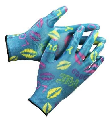 Перчатки Grinda 11296-XL