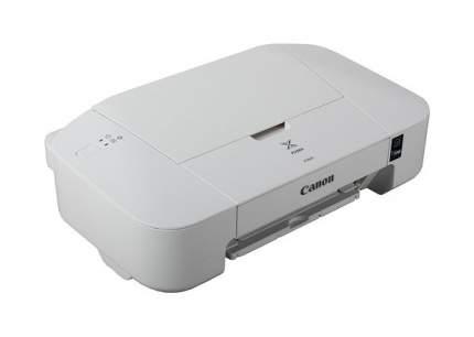 Струйный принтер Canon iP2840