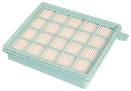 Фильтр для пылесоса Filtero FTH 72 PHI