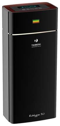 Воздухоочиститель Timberk TAP FL 800 MF Black