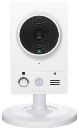 IP-камера D-Link DCS-2230