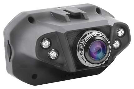 Видеорегистратор Artway AV-338 1920x1080, Ночной режим