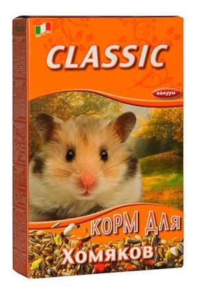Корм для хомяков FIORY Classic 0.4 кг 1 шт