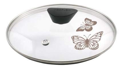 Крышка для посуды Frybest GL24F