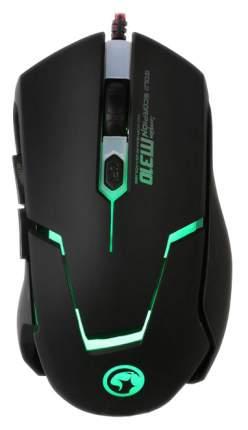 Игровая мышь MARVO M310 Black
