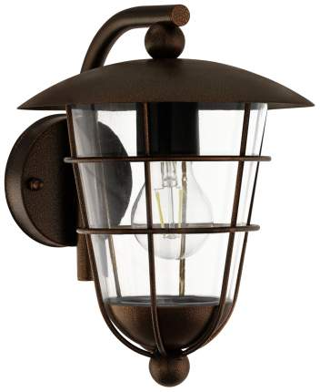 Светильник уличный Eglo Pulfero 1 94855