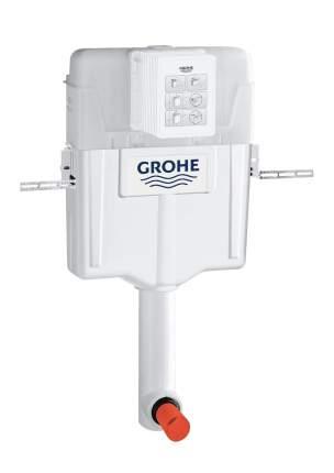 Бачок для инсталляции Grohe GD2 38661000
