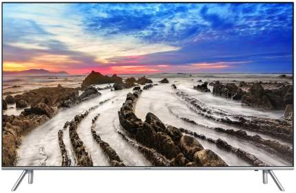 LED Телевизор 4K Ultra HD Samsung UE49MU7000U