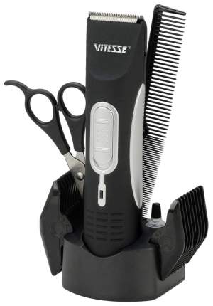 Машинка для стрижки волос Vitesse VS-386
