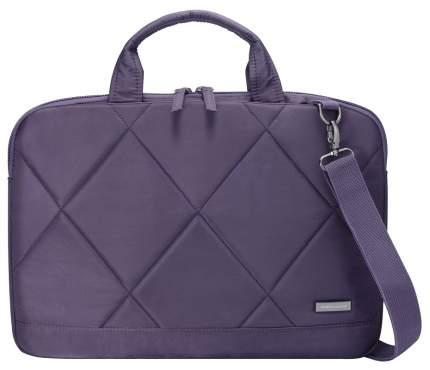 """Сумка для ноутбука 13.3"""" Asus Carry Bag Violet"""