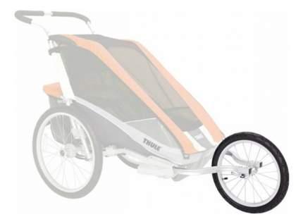 Набор для спортивной коляски Thule Chariot CX-1