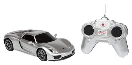 Радиоуправляемая машинка Rastar Porsche 918 Spyder 1:24 71400