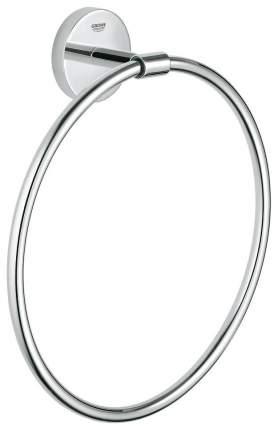 Кольцо для банного полотенца Grohe Bau Cosmopolitan