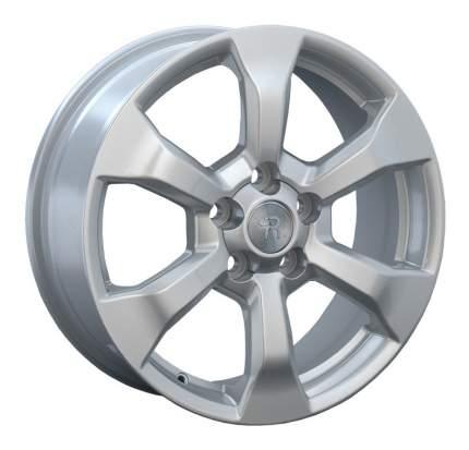 Колесные диски Replay TY70 R17 7J PCD5x114.3 ET45 D60.1 (WHS101584)