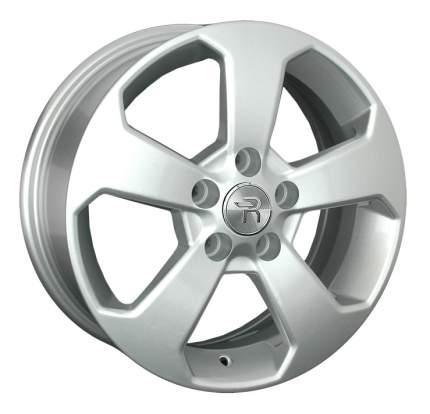 Колесные диски Replay MZ96 R17 7J PCD5x114.3 ET50 D67.1 (WHS142872)