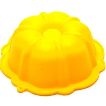 Форма для выпечки Желтый 22073-2