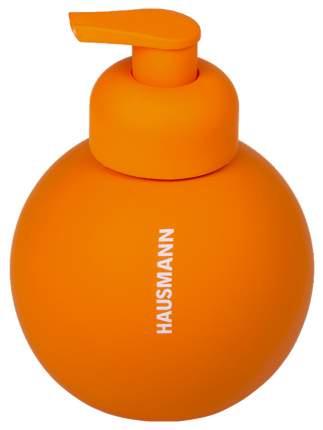 Дозатор для мыла Hausmann Оранжевый