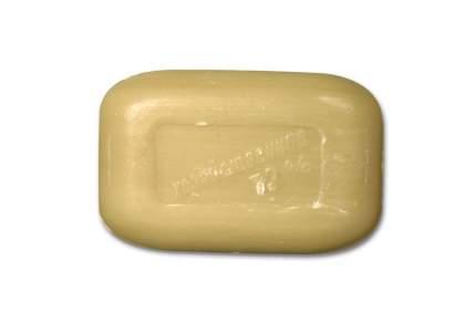 Хозяйственное мыло Свобода экспортное без обертки 200 г