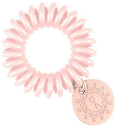Резинка для волос invisibobble Резинка-браслет Original Pink Heroes