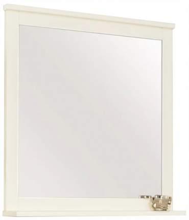 Зеркало для ванной AQUATON Леон 65 1A187102LBPS0 белый