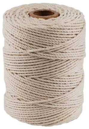 Веревки, шпагаты, шнуры STAYER 50120-500