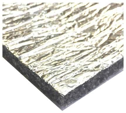 Звукопоглощающий материал для авто SGM 1 шт SGM.ARI.10FKS.075X100