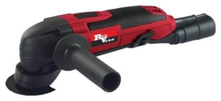 Инструмент многофункциональный RedVerg RD-MT350