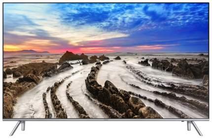 LED Телевизор 4K Ultra HD Samsung UE82MU7000U