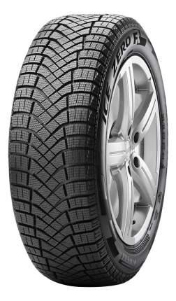Шины Pirelli Ice Zero FR 215/60 R16 99H XL