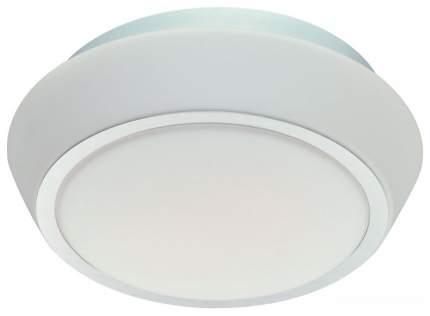Потолочный светильник ST Luce Bagno SL496,502,02