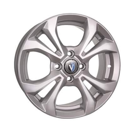 Колесные диски Tech-Line Venti R15 6J PCD4x100 ET46 D67.1 (rd832537)