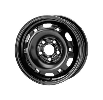 Колесный диск NEXT NX-060 R16 6.5J PCD5x112 ET50 D57.1 (1232)