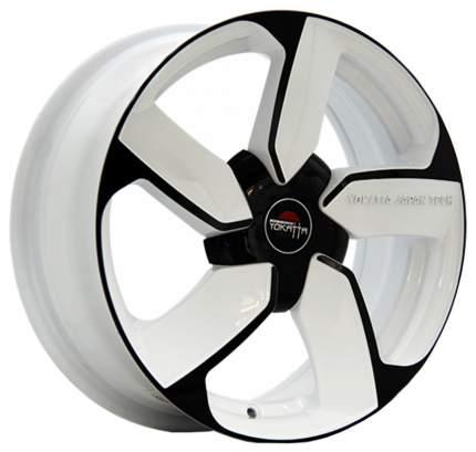 Колесные диски YOKATTA Model-39 R17 7J PCD5x114.3 ET50 D64.1 (9131517)