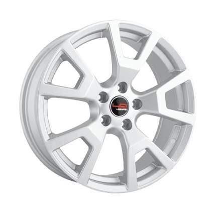 Колесные диски REPLICA PG 32 R18 7J PCD5x114.3 ET38 D67.1 (9111608)